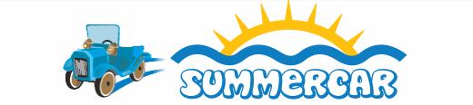 Summercar.pl